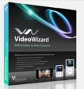 Bootstrap: Shop VideoWizard