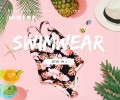 Rose Gal: Swimwear From $6.33