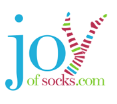 Click to Open Joyofsocks Store