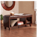 Totally Furniture: 70% Off Capistrano Bench