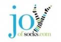 Joyofsocks: 15% Off All Wool