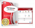 Max Secure: Save On Max Secure Anti Virus Plus - Starting At $29.99