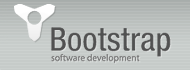 More Bootstrap Coupons