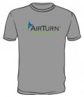 Airturn: $5 Off New Tee Shirts
