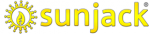 Click to Open SUNJACK Store