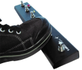 Airturn: For Airturn STOMP6 For $139