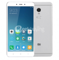 Geek Buying: 37% Off Xiaomi Redmi Note 4