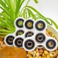 GearBest: 17% Off Fidget Spinners