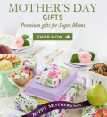 The Fruit Company: Mother's Day Gifts For Super Moms