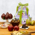 The Fruit Company: $5 Off + Free Shipping