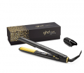 Feelunique: Liquidación:  Ghd V Gold Classic Styler