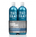 Feelunique: On Sale!! 53% Off TIGI Bed Head