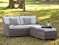 Totally Furniture: 70% Off Traditional Outdoor Furniture