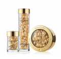 Feelunique: 25% Off  Elizabeth Arden