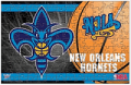 Champions On Display: 60% Off New Orleans Hornets Jigsaw Puzzle