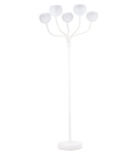 Totally Furniture: 76% Off Luminosity Floor Lamp