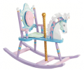 Totally Furniture: 65% Off On Kids Toys