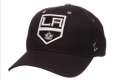 Champions On Display: 55% Off Los Angeles Kings Hat