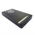 SUNJACK: 5% Off SunJack Laptop Powerbank