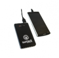 SUNJACK: SunJack 8000mAh QC2.0 Quick Charge Battery