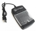 SUNJACK: USB AA/AAA Battery Charger