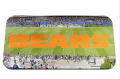 Champions On Display: 70% Off Chicago Bears  License Plate