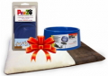 EntirelyPets: 52% Off Winter Bundle Pack