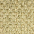 The Perfect Rug: Senegal Natural Low For $3.52/sq Ft