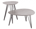 Totally Furniture: 67% Off Holly & Martin CK7920