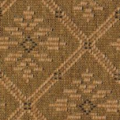 The Perfect Rug: Anywhere Bella Bronze Low For $7.93/sq Ft