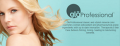 Beauty Care Choices: Free Shipping On Any Glo Order