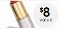 Beauty Care Choices: Free Jane Iredale Just Kissed Lip & Cheek Stain - Forever Red With Any Jane Iredale Purchase
