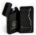 SUNJACK: Electrolighter