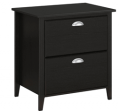 Totally Furniture: 60% Off KI40104-03 Features