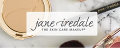 Beauty Care Choices: Free Shipping On Any Jane Iredale Order
