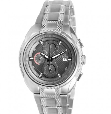 Timepieces USA: 74% Off