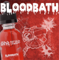 Mt Baker Vapor: Bloodbath Vape Juice For $10.99