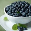 The Fruit Company: Mountain Blueberries Free 2 Day Shipping!