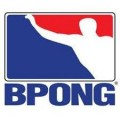 More Bpong Coupons