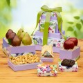 The Fruit Company: Summer Delights Gift Tower $59