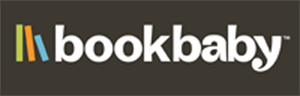 More BookBaby Coupons