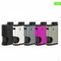 Efun.top: 50% Di Sconto 50W Elea Pico Squeeze MOD W / O Battery