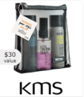 Beauty Care Choices: Free Travel Kit