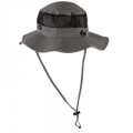 SaltLife: $3 Off Bush Hat