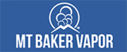 Click to Open Mt Baker Vapor Store