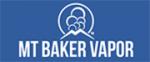 Click to Open Mt Baker Vapor Store