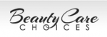 Click to Open Beauty Care Choices Store
