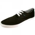 SaltLife: 50% Off Casual Shoe