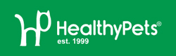 More HealthyPets Coupons