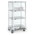 The Shelving Store: $42 Off Cart Cover
